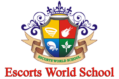 Escorts World School