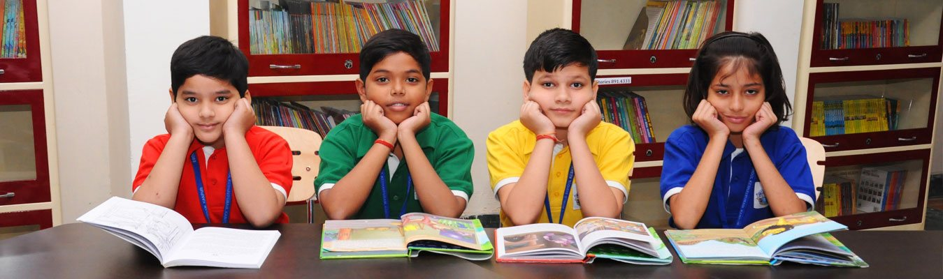 Students CBSE Board